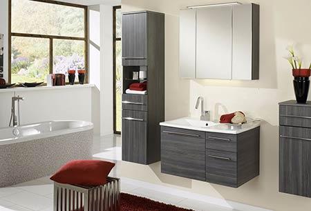 badmobel hagebau, sanitär, Design ideen