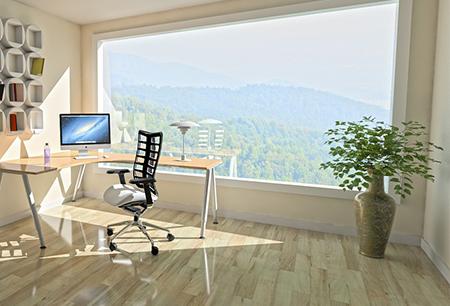 Bauelemente for Wohnraumfenster kunststoff